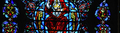 Rye Presbyterian Church Photos