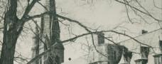 Exterior 1946