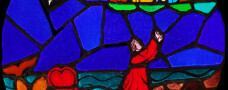 Stained Glass 20