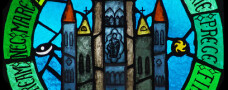 Stained Glass 30