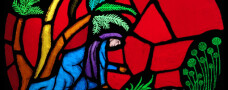 Stained Glass 33