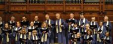 choir8