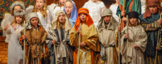 RPC_Christmas_Pageant-0577